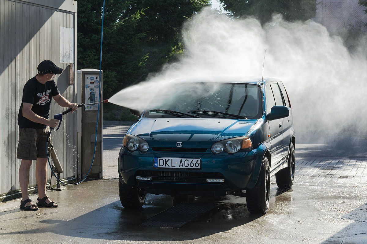 Top 10 Car Wash Centers in Mira road (2020 updated )
