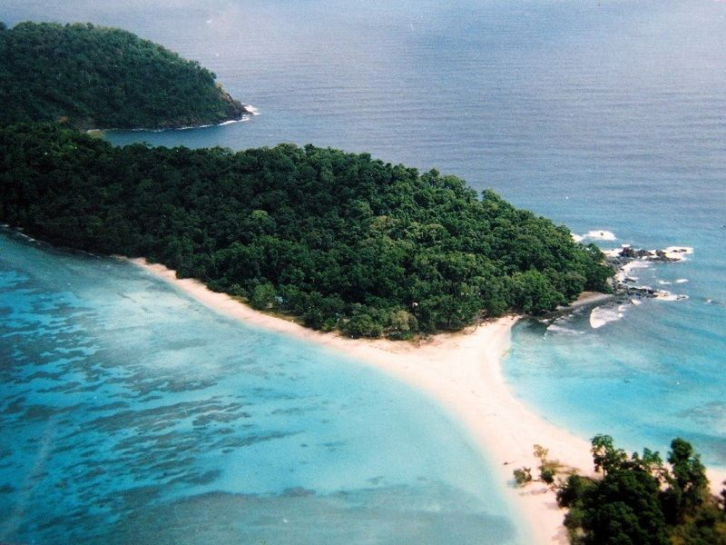 Andaman Tour Packages | Explore This Beautiful Place