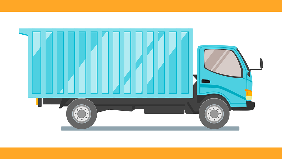 List of Top 10 Packers and Movers in Navi Mumbai