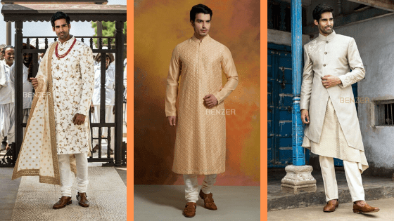 Top 10 Jodhpuri Suits Available Online For Men (Updated 2020)