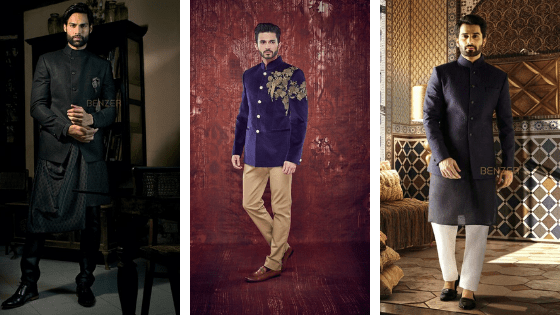 Latest Jodhpuri Designer Suit | Jodhpuri Suit for Wedding updated 2020