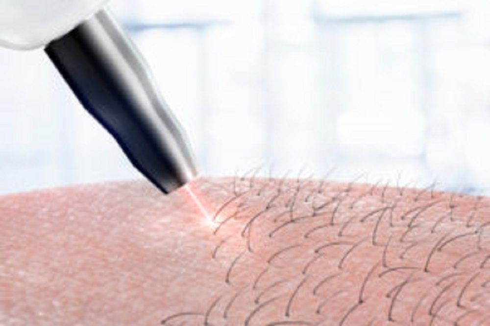 Top 10 Laser Hair Removal Clinic In Mumbai