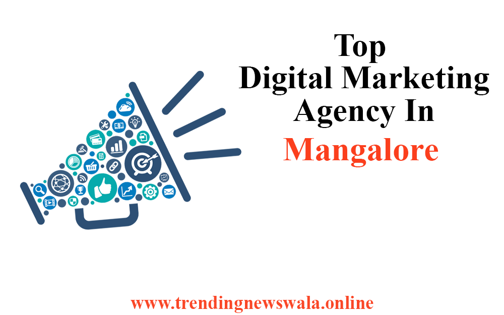Top 30 Branding Company In Mangalore (Updated 2021)