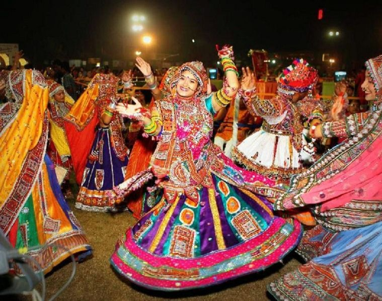 Importance of 9 Days in Navaratri ( Updated 2020 )
