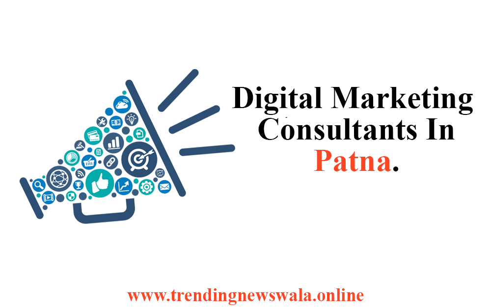 Top 30 Branding Company In Patna (Updated 2020)