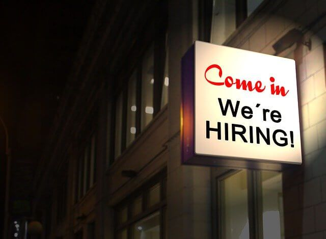 Top 10 Recruitment Consultants in Thane