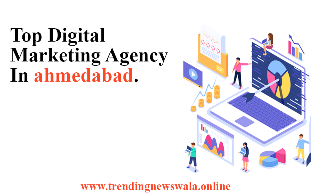Top 30 Website Development Company in Ahmedabad (Updated 2020)