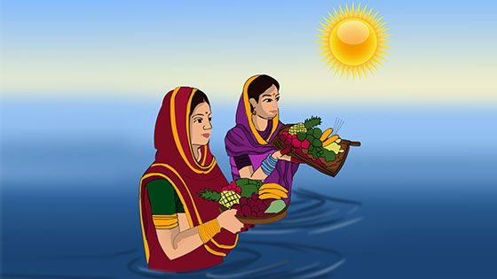 How to do Chhath Pooja | 2020 | Chhath Puja Date