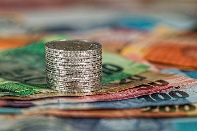 What is the Universal Basic Income Scheme (UBI) and How to get ?