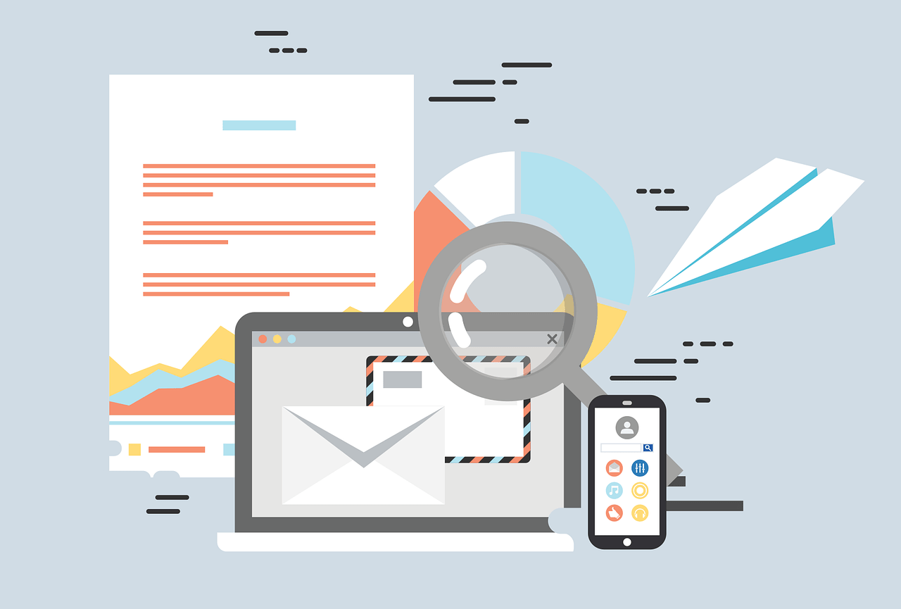 How to Do Email Marketing