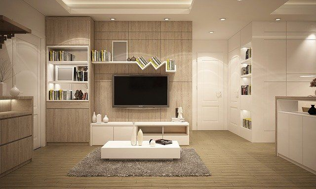 Interior Designers and Company In Delhi