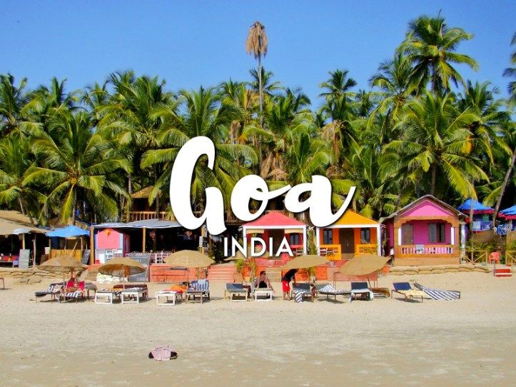 Planning A Short Trip To Goa? Then Here Are Some Adventure Activities In Goa To Do