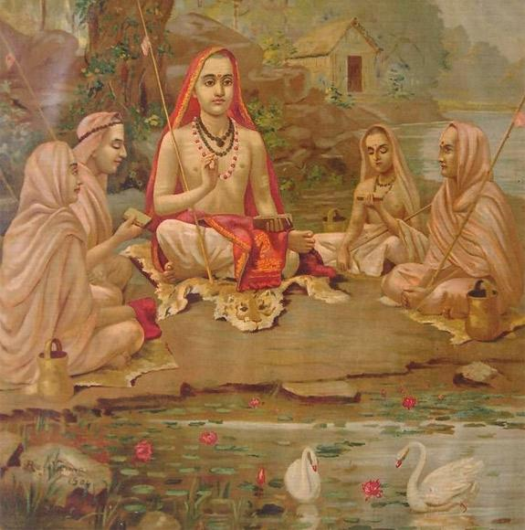 Guru Purnima: Understanding its meaning and significance in Hinduism