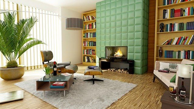 Best Affordable Interior Designers and Company In Amritsar (Updated 2020)