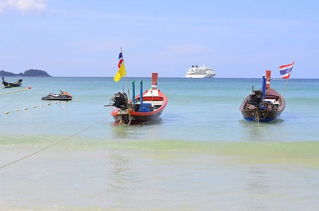 15 Best Things to Do in Andaman