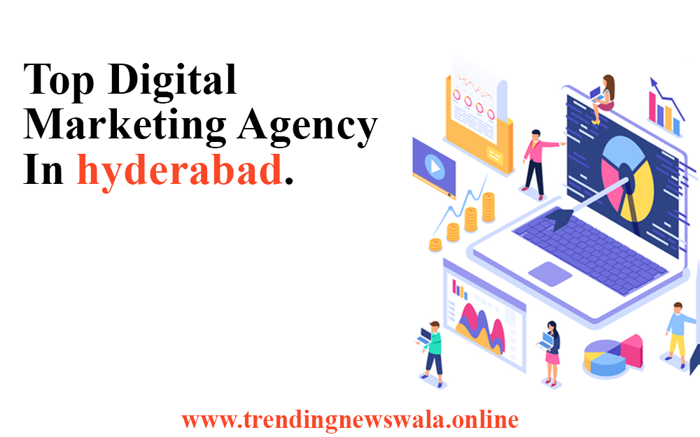 Top Website Development Company In Hyderabad ( Updated 2021 )