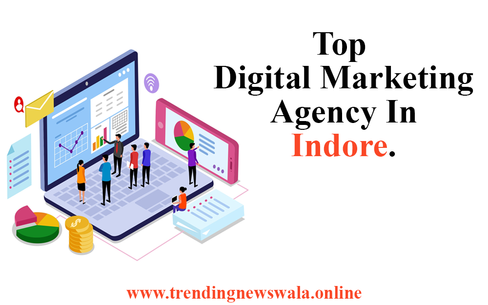 Top Website Development Company In Indore ( Updated 2021 )
