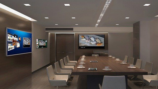 Best Affordable Interior Designers and Company In Gurgaon