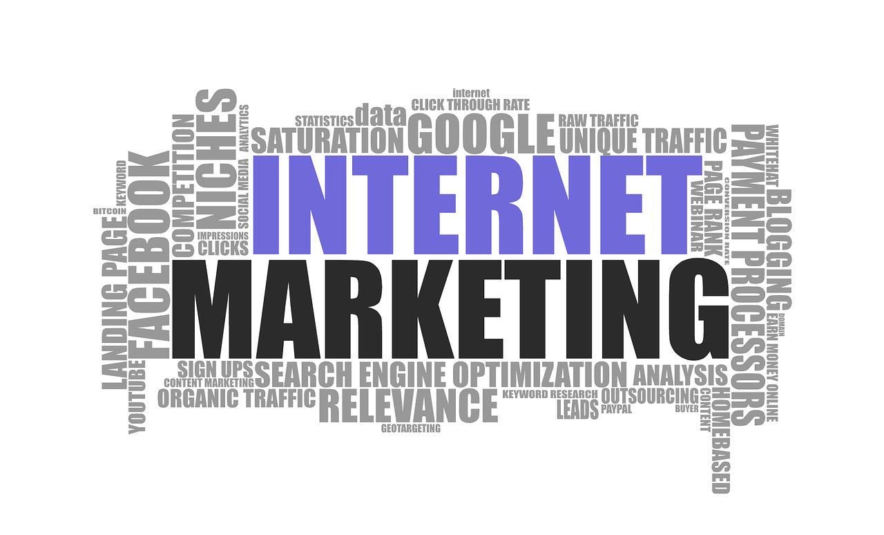 Why Digital Marketing Solutions Are Vital for Contemporary Businesses