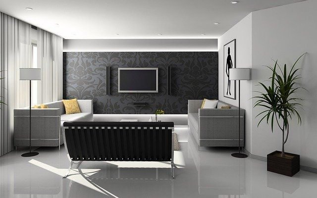 Best Affordable Interior Designers and Company In Chennai