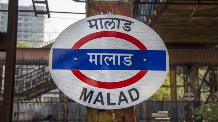 Everything You Should Know About Malad