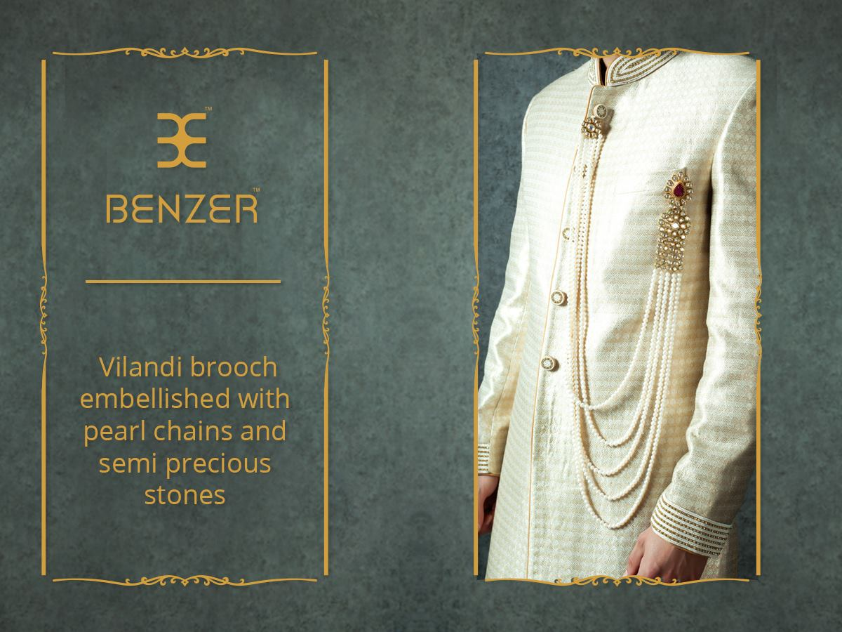 Best Sherwani Available Online ( Updated 2020 )
