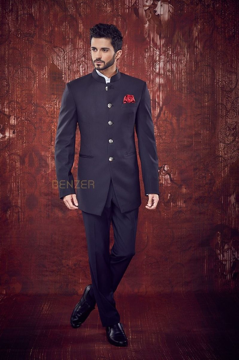 Win Jodhpuri Suit for Grooms with Special Discount ( Updated 2021 )