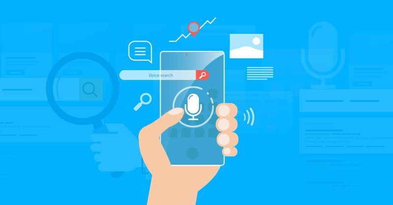 What is Voice Search SEO | 10 Effective Strategies You Must Know