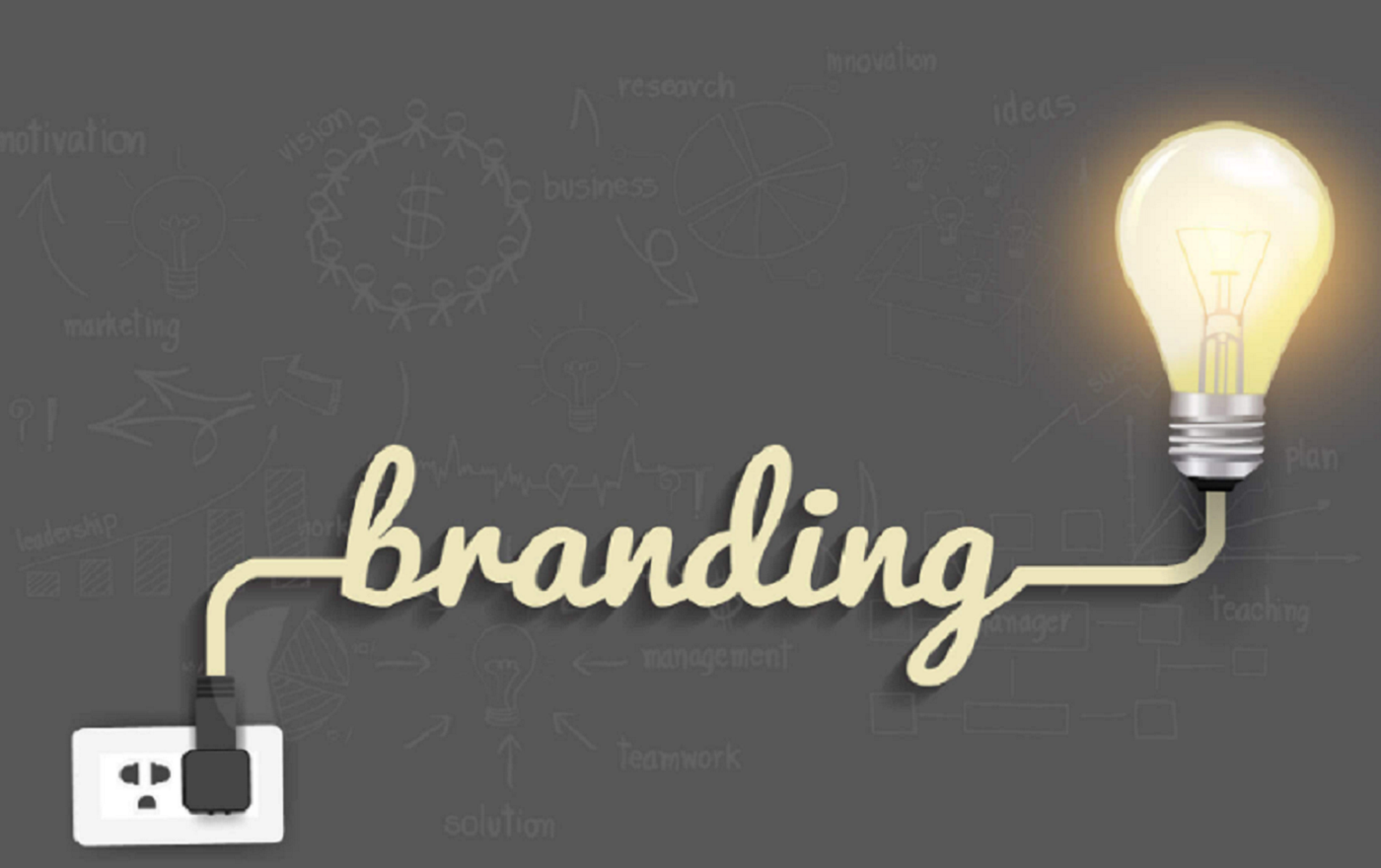 Top 30 Branding Company In India (Updated 2020)