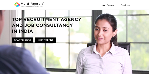Top 10 Placement Consultants In Bangalore Best Recruitment Agency