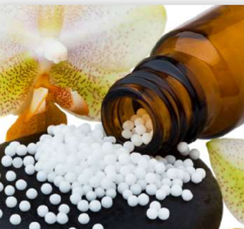 15 Best Homeopathy Doctors In Ahmedabad