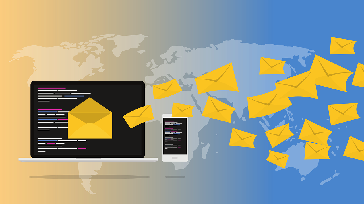 How to Get Started Email Marketing? (Tips and Tools)