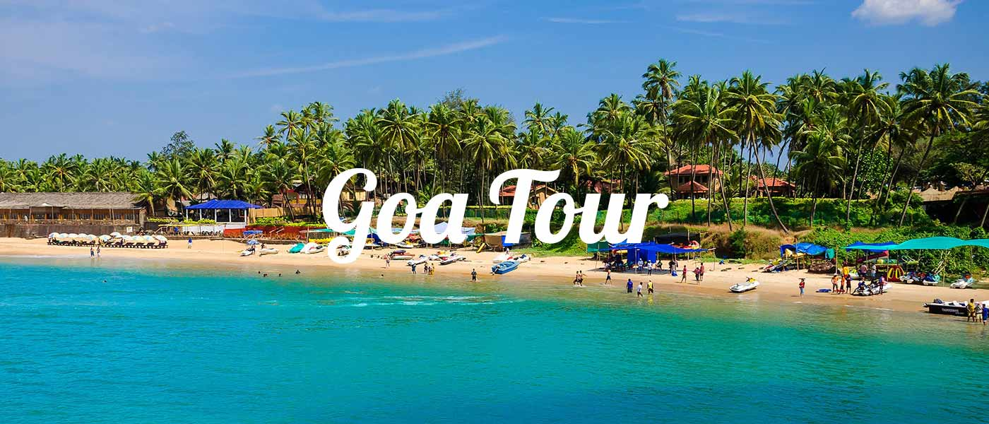 Got Bored This Lockdown? Goa Is Back To Save You From Boredom