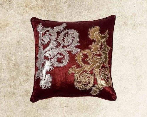 Top 10 Designer Cushion Covers
