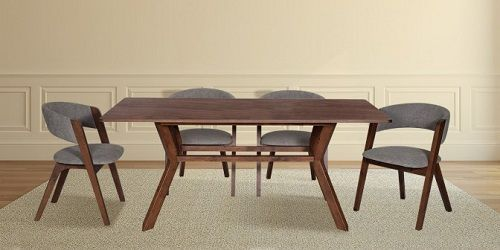 Top 10 Modern Dining Table's