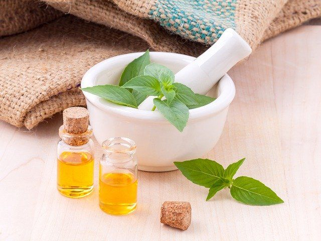 Top 10 Ayurvedic Doctors In Hyderabad