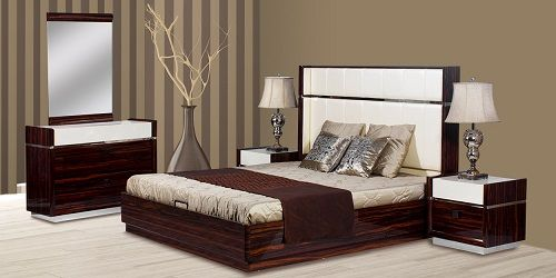 Top 10 King Size Bed
