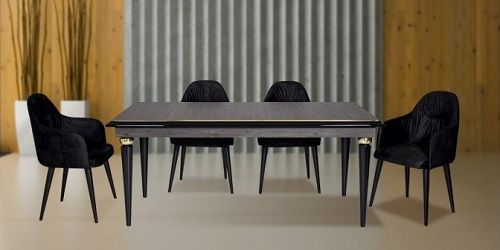 Top 10 Latest Dining Table