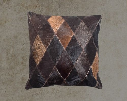 Top 10 Leather Cushion Covers