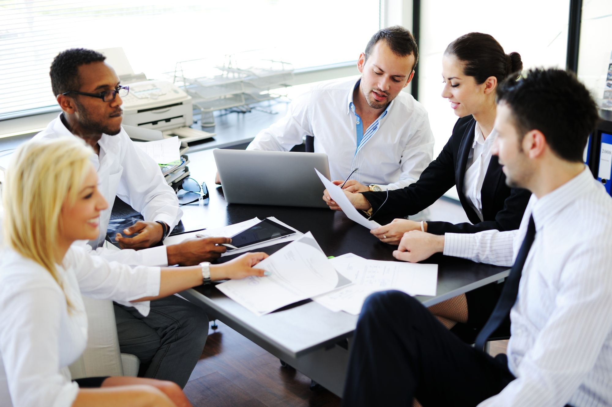 Why Companies prefer to work with HR Placement Consultancy 8 Benefits to work with HR Placement Consultancy