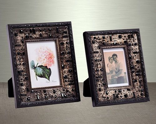 Top 10 Buy Photo Frames Online