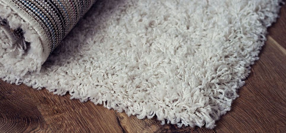 Top 10 Rugs & Mats Cleaning Company in Melbourne