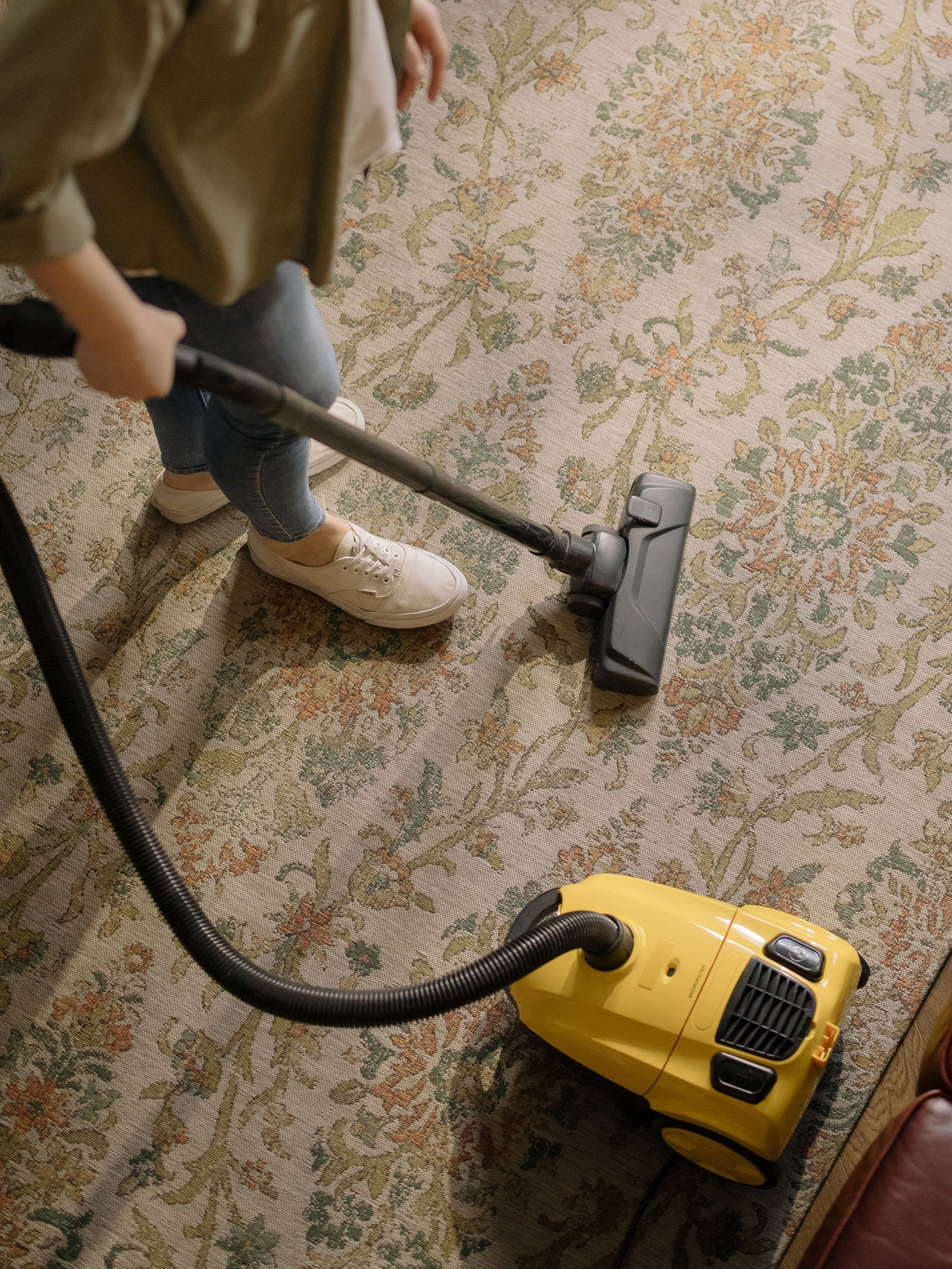 Top 10 Carpet Cleaning Company in Melbourne