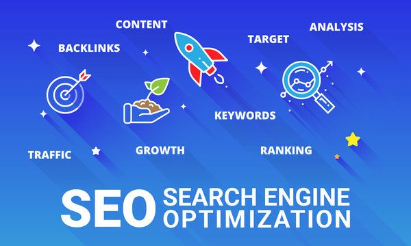 Never Miss These Actionable SEO India Tips For 2021