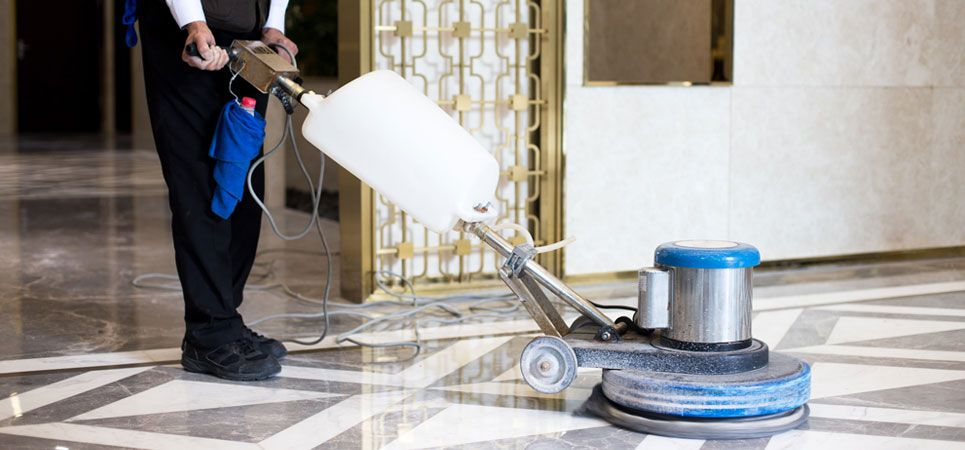 Top 10 Tiles Cleaning Company in Melbourne