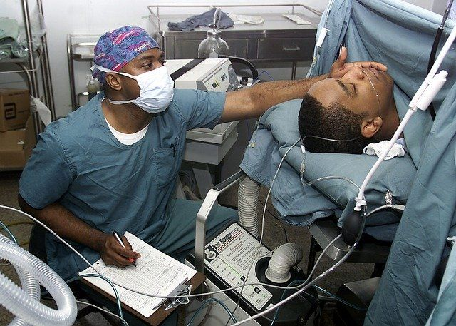 Top 10 Cardiologist Hospital in Lucknow
