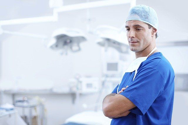 Top 10 Cardiologist Hospitals in Chennai