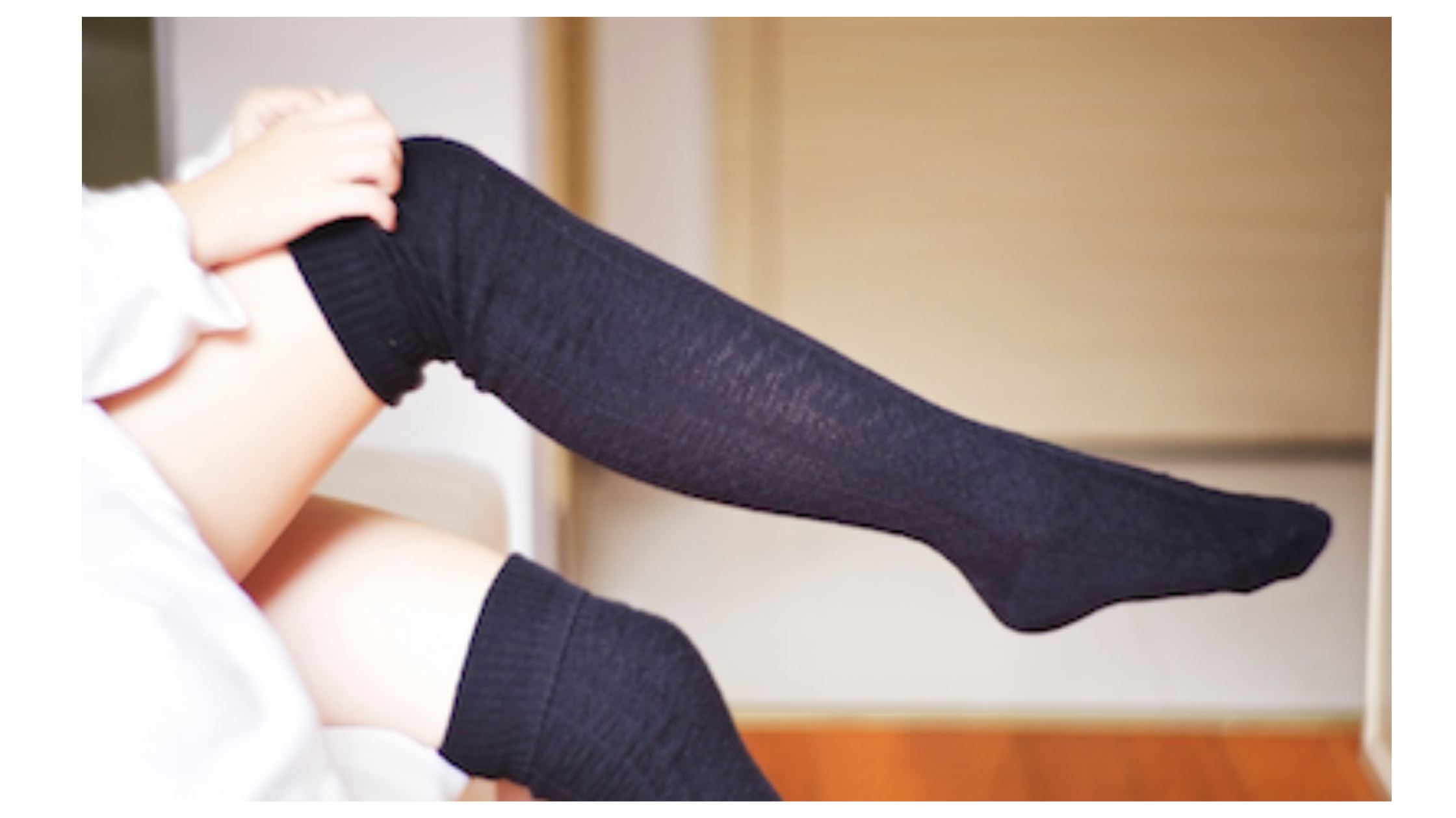 How to Get the Most Out of Top Fine Select Compression Stockings