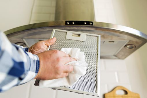 Top Duct Cleaning Company in Deer Park.