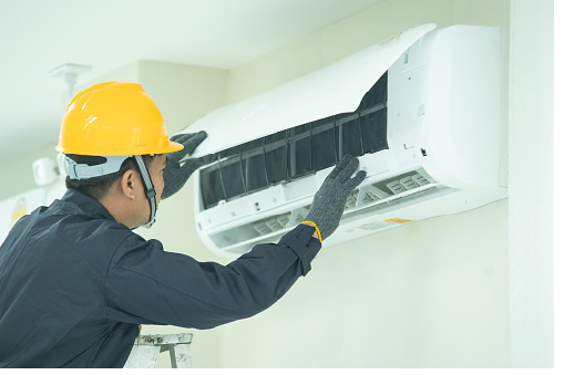 Top 10 Duct Cleaning Company in Kingsbury.